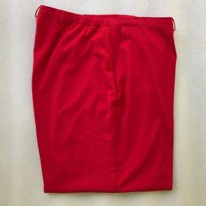 Sag Harbor woman's petite pants